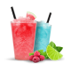 Slush Products