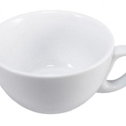 12 oz cups (24-pack)
